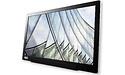 Ook AOC komt met draagbare monitor: 15,6-inch IPS 1080p voor €229