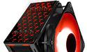 Jonsbo kondigt CPU-koeler met uitgebreide RGB-verlichting aan