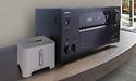 """Onkyo AV-receivers binnenkort """"Works with Sonos""""-gecertificeerd"""