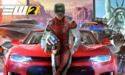 Ubisoft houdt van 31 mei tot 4 juni gesloten bèta van The Crew 2