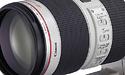 Gerucht: nieuwe 70-200mm-lenzen van Canon begin volgende maand