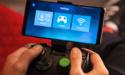 Valve stelt Steam In-Home Streaming beschikbaar voor Android en iOS: volwaardige games op je mobiel