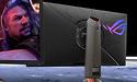 'Ook ASUS' 4k-, 144Hz-, HDR-monitor vanaf juni beschikbaar'