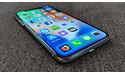 Apple iPhone X nog steeds de meest verkochte telefoon ter wereld