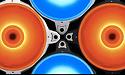 Lian Li's nieuwe casefans hebben aluminium frame en RGB-verlichting