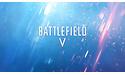 Nieuwe teaser Battlefield V bevestigt Tweede Wereldoorlog-thema