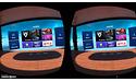 Google's en LG Display's onderzoekers bouwen 4800x3840 120Hz OLED-scherm voor VR