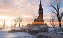 Ook tweede Battlefield 1-uitbreiding tijdelijk gratis te downloaden