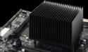 Arctic maakt passieve CPU-koeler voor socket AM4