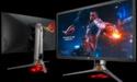 Asus maakt prijs en leverdatum van 4K-monitor met G-Sync en HDR bekend