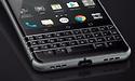 TCL teaset zakelijke BlackBerry Key2-smartphone