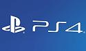 "Sony: ""PlayStation 5 komt over meer dan drie jaar pas"""
