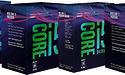 Intels website bevestigt wederom komst 8-core-CPU met TDP van 95 watt