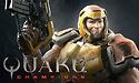 Actie: 2000 keys giveaway voor de Quake Champions Free to Play test