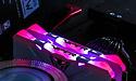 Patriot heeft nieuwe Viper RGB DDR4-modules gereed
