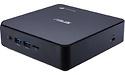 ASUS Chromebox 3-reeks officieel aangekondigd
