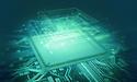 Samsung presenteert chipproductie-roadmap tot en met 3 nanometer