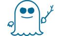 Patches Spectre nu ook beschikbaar op eerdere Windows-versies, bevatten microcode Intel Sandy & Ivy Bridge