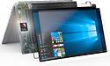 Lenovo laptop met Snapdragon 845 en Windows on ARM duikt op
