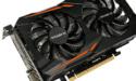 Gigabytes GTX 1050 3 GB krijgt overklok van bijna 9% mee