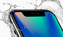 Hybride ARM-systeem van Apple lijkt goedkopere iPhone X met lcd-scherm te zijn