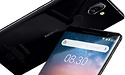 HMD houdt dinsdag persevenement, Nokia 8 Sirocco in Nederland verkrijgbaar