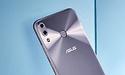 ASUS brengt ZenFone 5 in Benelux uit voor 399 euro