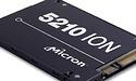 [Pro] Micron kondigt 5210 ION SSD aan - zijn eerste SSD met QLC-geheugen
