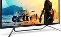 VESA erkent Philips 436M6VBPAB als eerste monitor met DisplayHDR 1000-certificaat