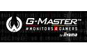 Vier mee en win met iiyama G-Master #monitors4gamers!