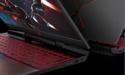 HP vernieuwt Omen 15-laptop met GTX 1070 MaxQ, 144Hz-scherm en hexacore-processors