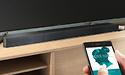 Sony HT-ZF9 en HT-XF9000 Dolby Atmos Soundbars met Virtual Surround Sound verkrijgbaar