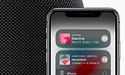 Apple brengt iOS 11.4, tvOS 11.4 en watchOS 4.3.1 uit met AirPlay 2 en berichten in iCloud
