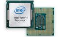 [Pro] Intel lanceert tien nieuwe Coffee Lake Xeon-chips