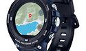 Casio introduceert Pro Trek smart-outdoorhorloge
