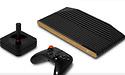 Atari maakt specificaties van VCS-console bekend