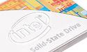 Intel gaat consumenten-SSD's voorzien van QLC-geheugen en komt met zakelijke 20TB-SSD