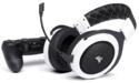 Corsair breidt HS-serie gaming headsets uit met draadloze HS70