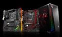 MSI levert softwarepakket bij Intel B360 en H370-moederborden