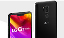 LG G7 ThinQ-smartphone met AI-features vandaag beschikbaar gesteld