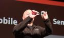 AMD 'Fenghuang' APU duikt op in 3DMark met 2GB VRAM