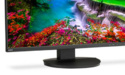 NEC lanceert MultiSync E271N en EA271F-monitoren