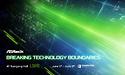 ASRock gaat AMD B450-moederborden tonen op Computex