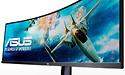 """Computex: Twee nieuwe ultrawide-beeldschermen bij ASUS, waaronder 49"""" 144 Hz - update"""