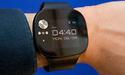 Computex: Asus toont VivoWatch BP-fitnesshorloge met bloeddruksensor