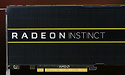 [Pro] 'AMD lanceert Radeon Instinct met Vega 20 en 32 GB HBM2-geheugen op Computex'