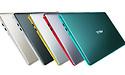 Computex: Asus kondigt nieuwe Vivobook S15 (S530) en S14 (S430) aan - update