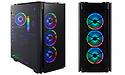Computex: Speciale RGB-editie van Corsair Obsidian 500D-behuizing