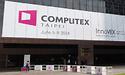 Computex 2018 nieuwsoverzicht: al het nieuws vanaf de beurs! - final update