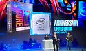 Computex: Intel Core i7 8086K Anniversary Edition officieel geïntroduceerd